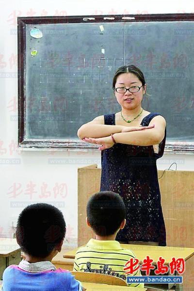 据介绍,包括学生在校作息时间,学生睡眠时间,学生在校学习时间,学校