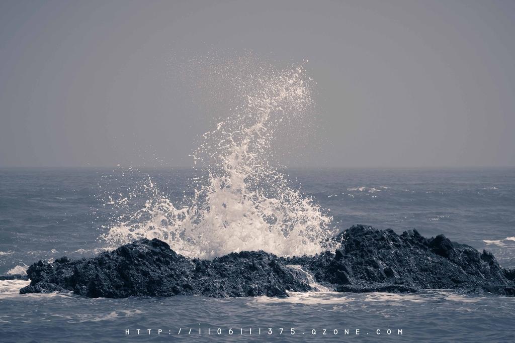 青岛-金沙滩-青岛西海岸新闻网