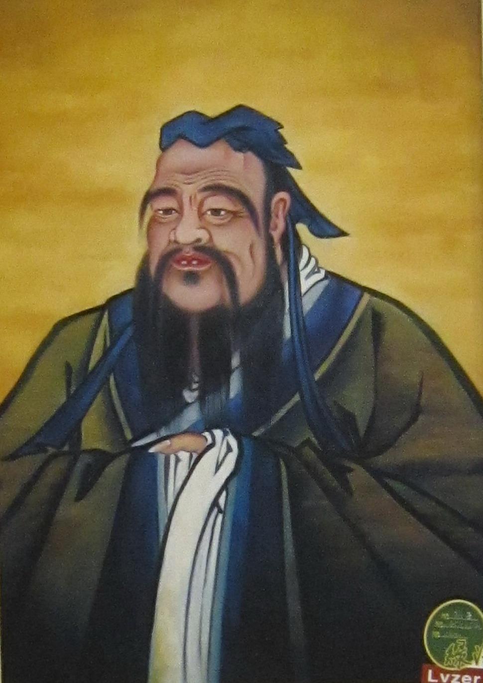 胶南画家村(下) - 青岛西海岸新闻网