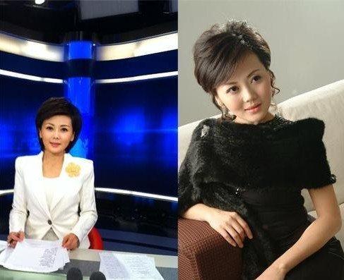 中文国际主持_央视新闻频道,中文国际频道主持人柴璐