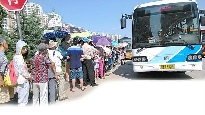 青岛开展环境交通综合整治成效显著-青岛西海岸新闻网