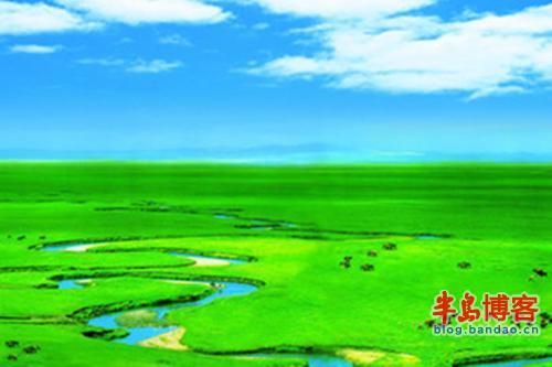 … 听一曲藏族歌手降央卓玛大提琴般的嗓音演唱,着实会勾起人们
