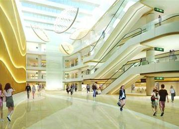玉和客服微信新机场9月将进行转场运营