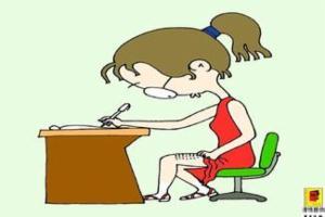 湖北研考665人作弊取消成绩 565人被取消明年考研资格