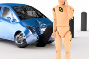 兰德公司:有了无人驾驶后 汽车安全测试已过时