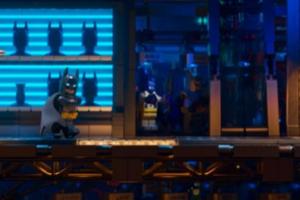 《乐高蝙蝠侠大电影》终极预告 全程爆笑惊喜飙泪