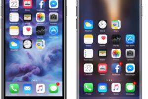 今年iPhone要卖2.6亿部 全靠iPhone8发威