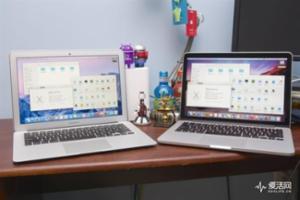 苹果新MBA将至:这次还敢不敢用USB-C?