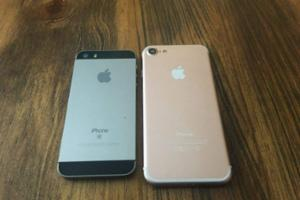 风光不再!苹果iPhone SE二代或被取消发布