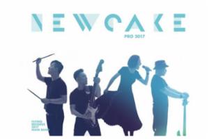 NewCake乐队全新回归 《燕雀的理想》MV上线