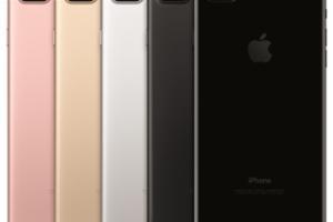 苹果怒怼高通:iPhone 8基带让Intel大赚一笔