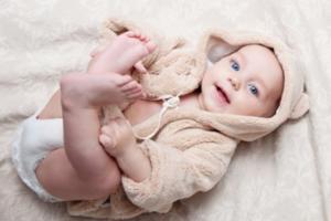 未来宝宝或通过3D打印子宫出生