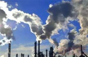 4月1日我国将正式开征环保税 家装将迎来全国性涨价!