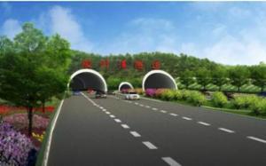 温馨提示!5月29日起,胶州湾隧道收费站通道隔离