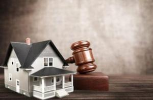 有房产证没有土地证的房子能否进行买卖?