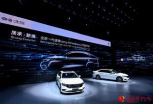 售13.18万-19.68万元 全新一代速腾Long-Wheelbase正式上市