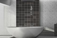 新国标新增热水器热效标准