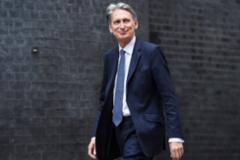 英国正探索与中国达成自贸协定