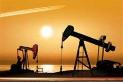 中俄或将在伊朗竞争能源项目