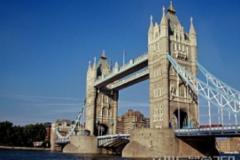 英国留学好处有什么呢?