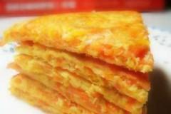 冬季御寒食物TOP榜