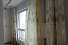 2室/950元/90平米/二居室出租