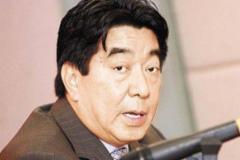 新诺基亚来了:富士康资产背景
