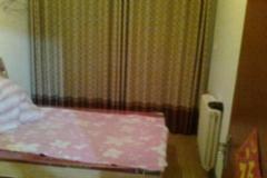 2室/750元/80平米/套二精装房