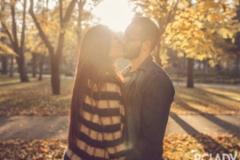 日本女人为啥是全球男人最爱?