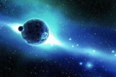 全世界为40光年外的7颗星沸腾