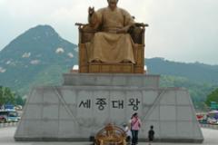 超40万中国游客取消赴韩 韩国旅游业哭晕