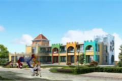 崂山区将新建扩建公办幼儿园
