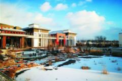 青岛目前有70所中小学正在建设