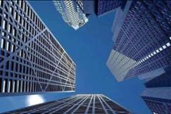 16家千亿房企市占率近30%