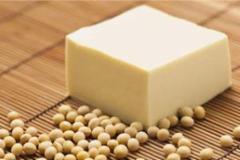 豆类、坚果等会使乳癌疗效打折