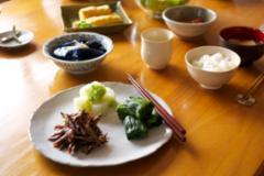 5个方法让你越吃越养胃