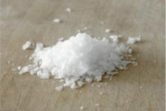 吃盐太多喝水能减轻危害吗