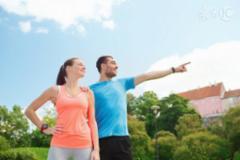 快速减肥3个方法