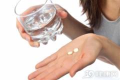 紧急避孕药该怎么吃?
