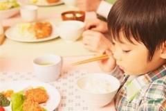 """孩子积食""""七信号"""""""