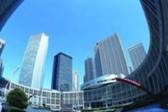 4月份热点城市房价涨幅扩大