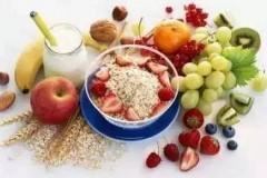 6种水果预防便秘助排毒