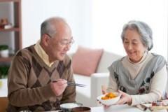 七种饮食习惯 大脑老得慢