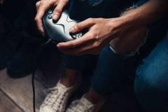 游戏障碍诊断进临床有待时日