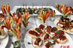 《食品甜味剂科学共识》发布