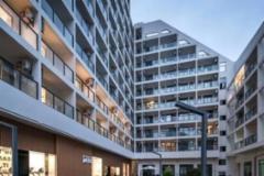 长租公寓装修标准明年出台