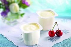 儿童酸奶中糖分含量惊人