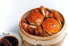 螃蟹这5类人吃多了有害