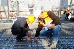 1至9月三区新开工89个建筑项目