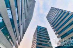 北京住房租赁市场量价继续回落